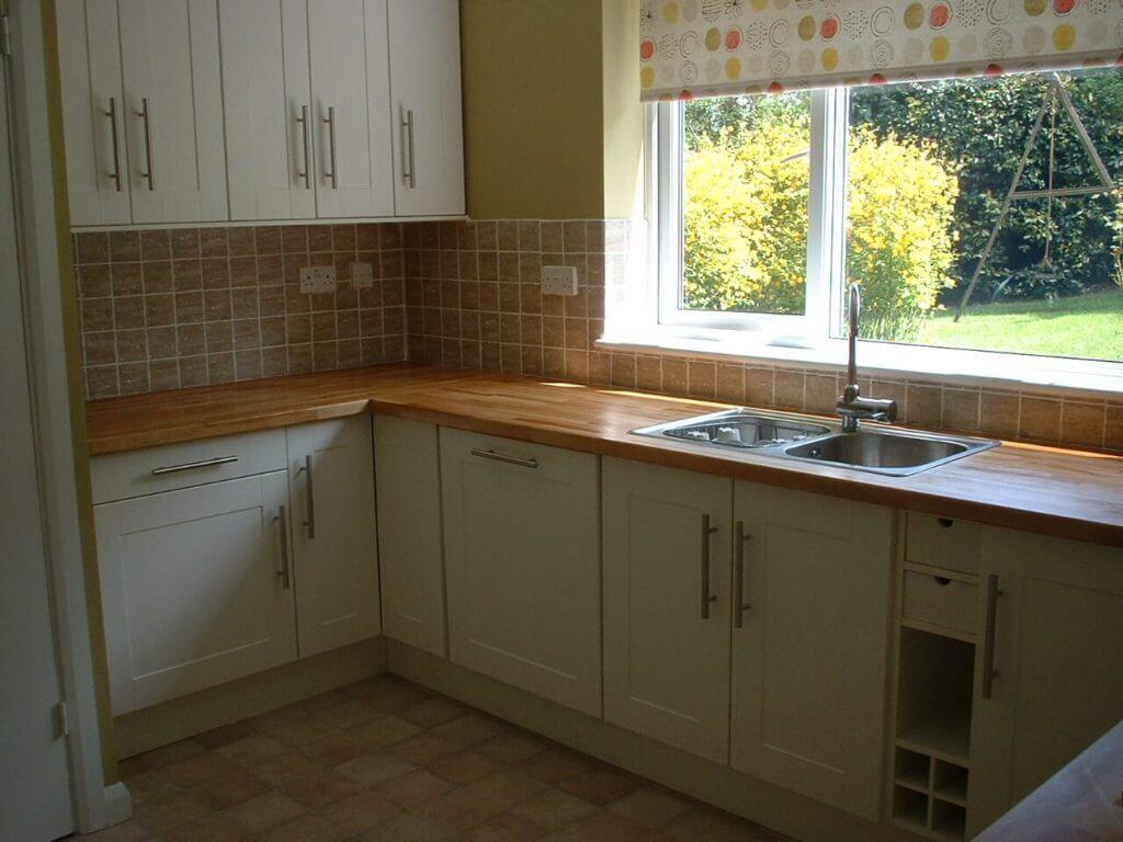 high gloss and silver bathroom bedrooms doors cupboard replacement fronts drawer in kitchen door