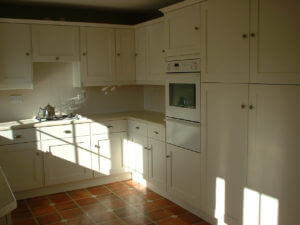 replacement kitchen cabinet doors