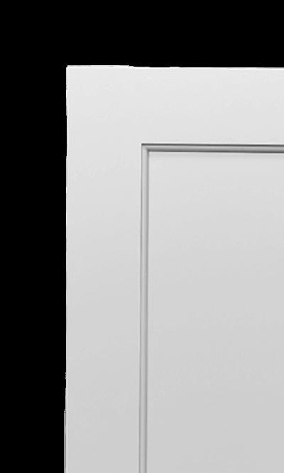 Victorian Replacement Kitchen Cabinet Doors Jmf Doors