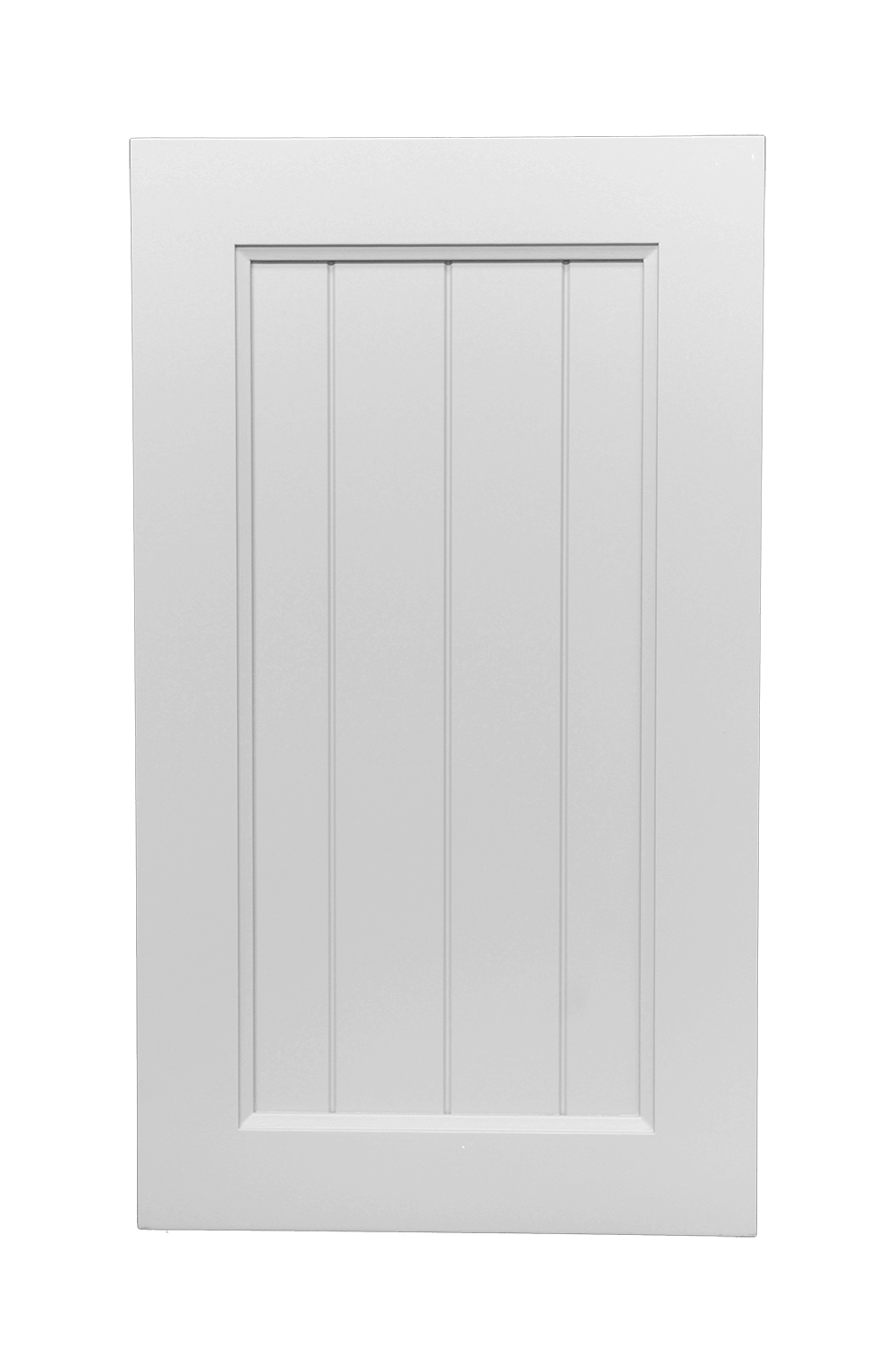New Country Kitchen Cabinet Doors Jmf Doors