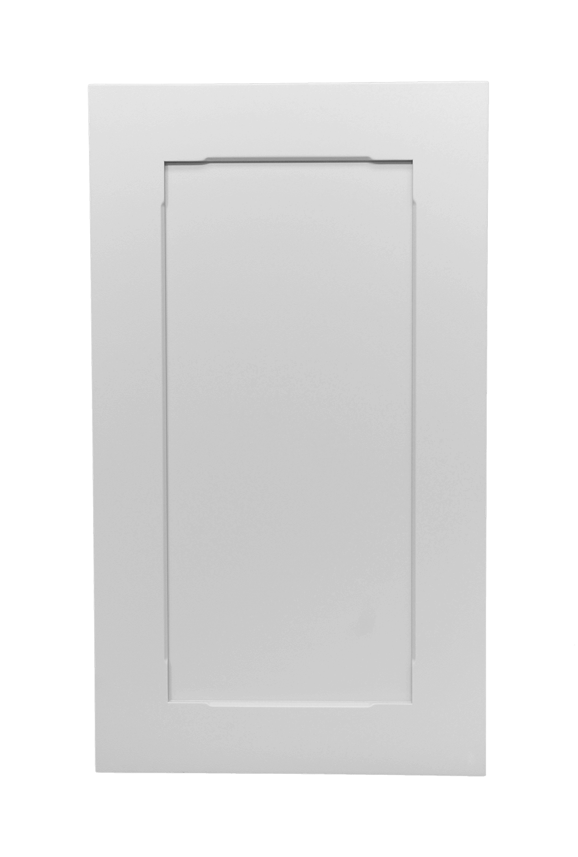 Chamfered Shaker Replacement Kitchen Doors Jmf Doors