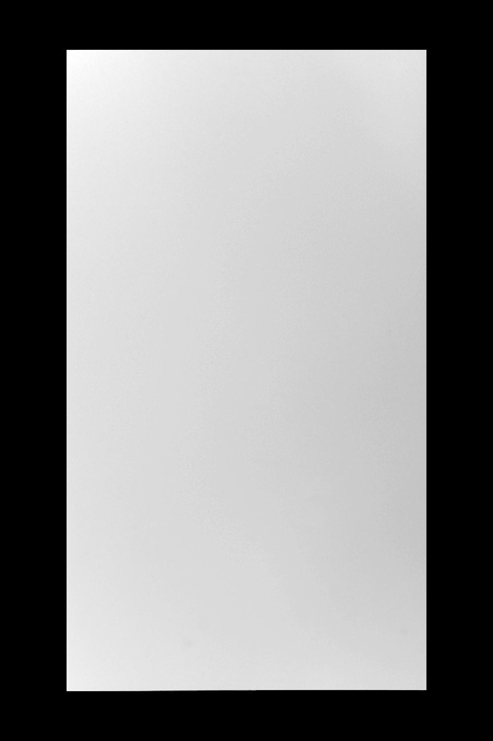 Flat door