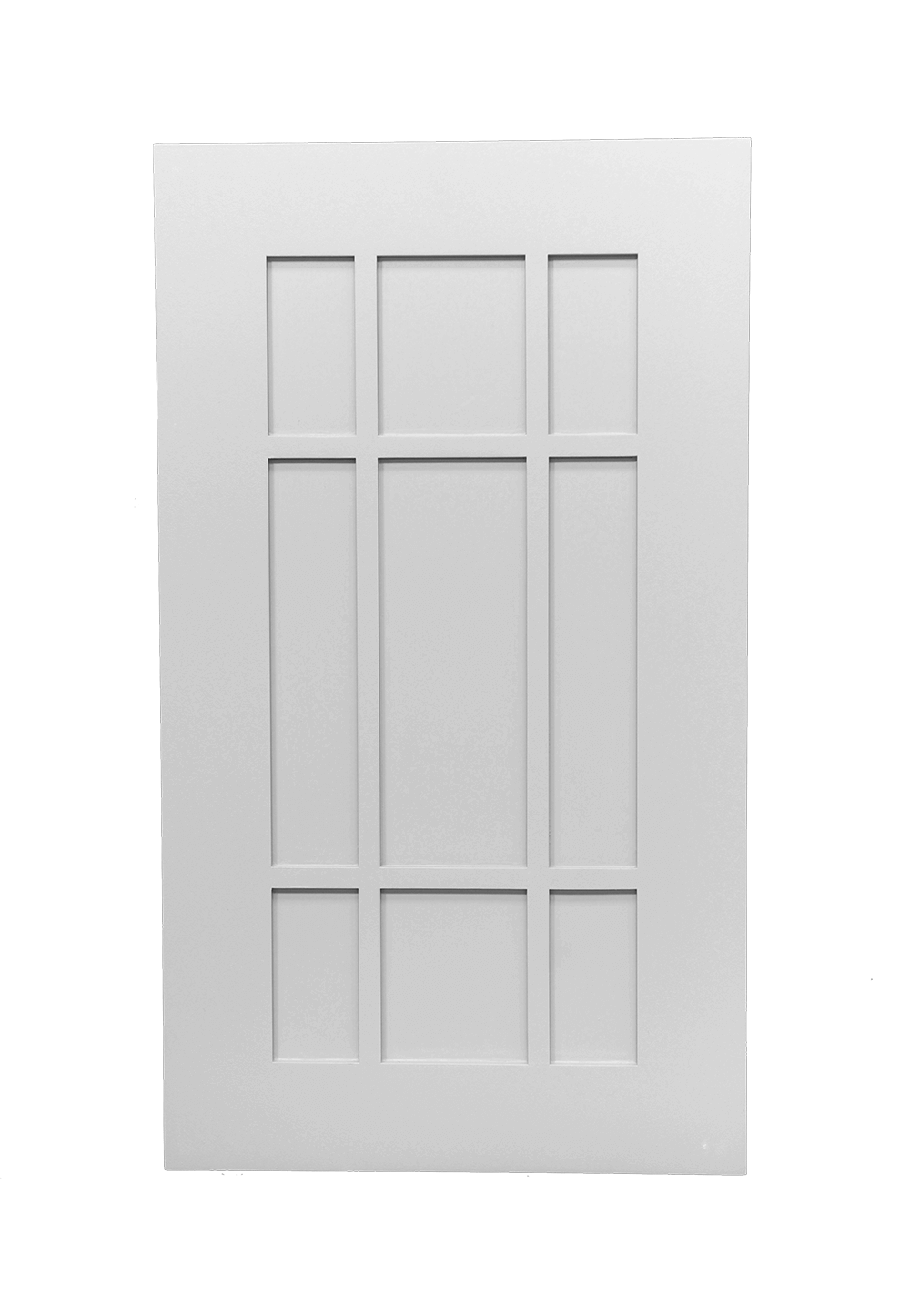Macintosh replacement kitchen cabinet doors jmf doors for Doors and doors